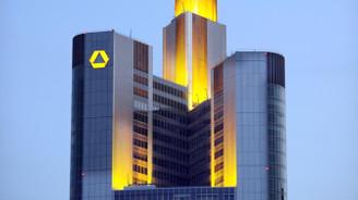 Commerzbank altın fiyatı tahminini düşürdü