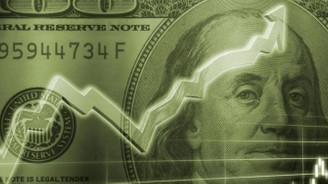 Tatil sonrası ilk işlem gününde dolar/TL sert dalgalandı