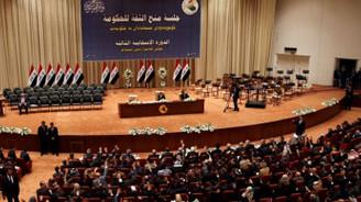 Irak'ta 'büyük koalisyon' arayışı