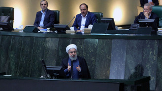 Ruhani meclisi ikna edemedi, konu yargıya taşınıyor