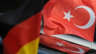 Almanya, Türkiye'ye finansal destek verebilir iddiası