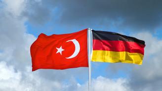Almanya: Türkiye'ye mali yardım konusu gündemimizde değil