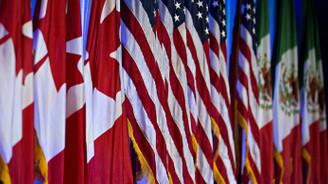 Kanada da müzakerelere katılma kararı aldı