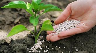 Gübre fiyatlarındaki artış tarımsal üretimi tehdit ediyor
