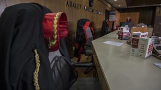 Öksüz'ü serbest bırakan hakimin cezası belli oldu