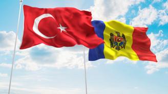 Moldova ile Türkiye arasında kimlikle seyahat