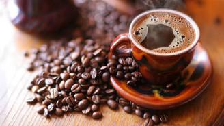 Kahvede kıran kırana rekabet var, sekiz yabancı yarısına hakim, yerliler yükseliyor