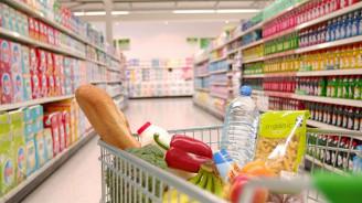 Enflasyon, temmuzda yüzde 0.55 arttı