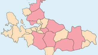 İzmir kalifiye yatırımları çekip 'Kaliforniya' olacak
