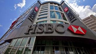 HSBC, Türkiye'deki fırsatları anlatmak için Çin'de roadshow'a çıkıyor