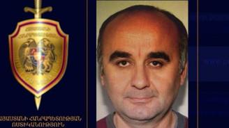Öksüz'ün kardeşinin Ermenistan'da yakalandığı iddia edildi