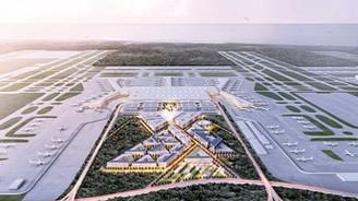 'Uçuş için Bulgaristan'a para ödenecek' iddiasına açıklama