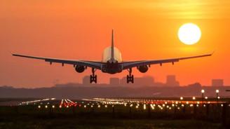 THY'nin ortağı uçuşa hazır