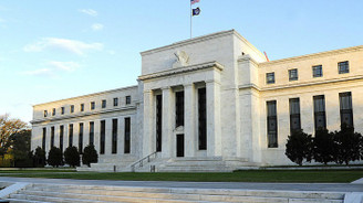 Fed'den dört dev bankaya ek süre