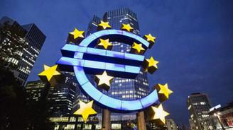 Euro Bölgesi'nde yıllık enflasyon ağustosta geriledi