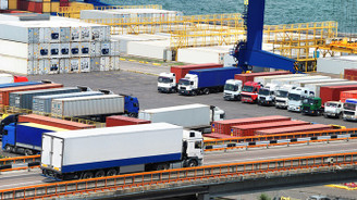 ABD'den Türk ürünlerine vergi adımı