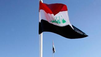 Irak, borç batağından çıkamıyor