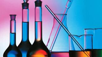 Kimya ihracatında yüzde 24 artış