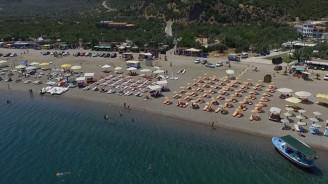 İBB'den pazar günü denize gireceklere uyarı