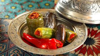 GastroAntep uluslararası gastronomi festivali
