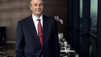 Anadolu, radarına Özbekistan'ı aldı