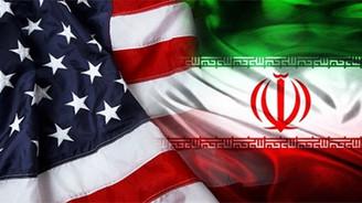 'Yaptırımların İran ekonomisine çok önemli bir etkisi olacak'