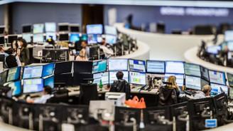 Küresel piyasalar yön arıyor