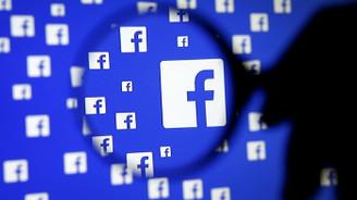 Facebook yeni hizmet için bankalarla temas halinde