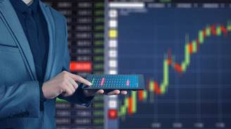 Piyasalarda ön mutabakat hareketliliği