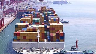 Rusya ile Batı arasındaki ticaret kriz dinlemiyor