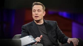 Tesla'nın borsadan çekilmesi gündemde
