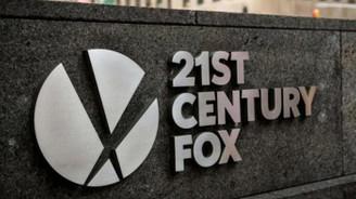 Fox, Sky Plc için resmi teklifini yaptı