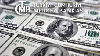 Türkiye'nin döviz rezervleri çok fazla tampon sağlamıyor