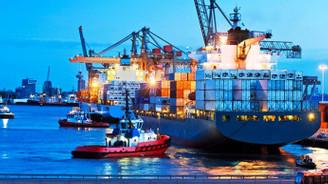 Küresel ticari gerilimler ticareti ve büyümeyi yavaşlatacak