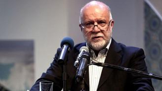 İran'dan OPEC'e şikayet mektubu