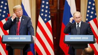 ABD'den Rusya'ya 'Novichok' yaptırımı