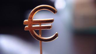 Temmuzda en çok euro kazandırdı