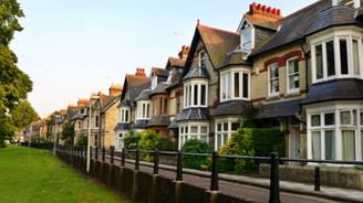 İngiltere'de beş yıl içerisinde kiralar yüzde 15 artabilir