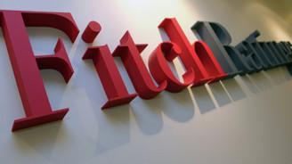 Fitch'ten Türkiye'ye uyarı: TL'deki değer kaybına çare bulunmalı