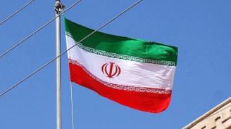 İsviçre'den 'İran'a yaptırım' açıklaması
