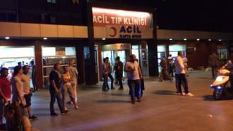 İstanbul'da şarbon alarmı
