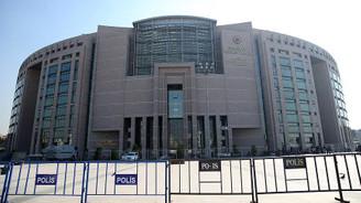 FETÖ'nün TSK yapılanması soruşturmasında 89 gözaltı kararı