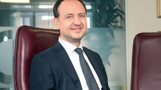 Abraaj'ın Türkiye'deki şirketlerine Türk fon yöneticisi talip oldu