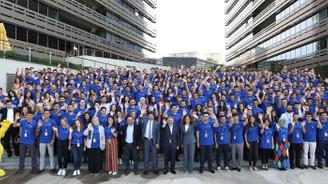 Turkcell'den 232 kişilik yeni istihdam