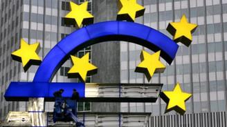 Euro Bölgesi yatırımcı güveninde azalış
