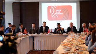 BİK yönetimi olağanüstü toplantıya çağrıldı