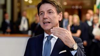 İtalya'dan AB zirvesi değerlendirmesi