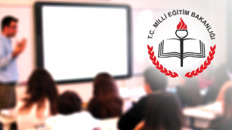 Öğretmenlerin mazerete bağlı ek yer değiştirme sonuçları açıklandı