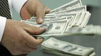 ABD'de tüketici kredileri beklenenden fazla arttı