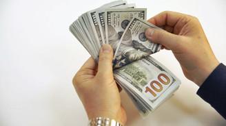 Dolar/TL'de yön yatay